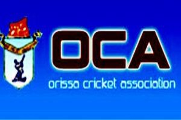 OCA withdraws from hosting East Zone Under -23 women's cricket tournament