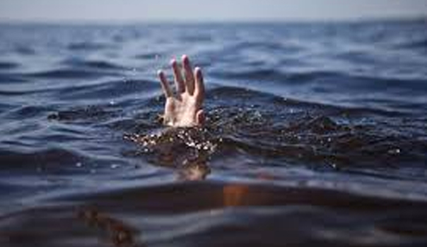 Three minor girls drown in separate incidents in State