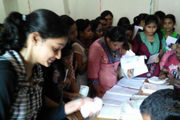 First cut-off list for Plus III admissions in the State published