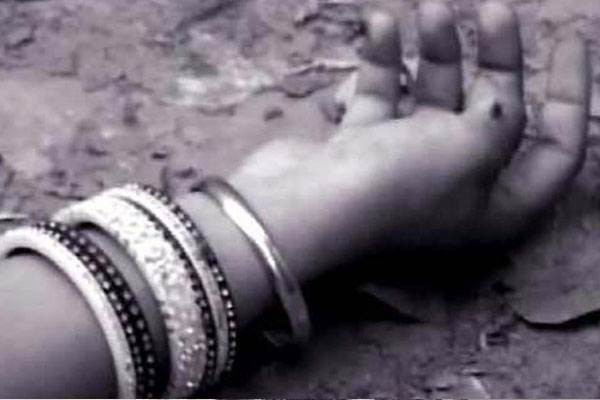 Newlywed found dead under mysterious conditions in Sundargarh, hubby detained