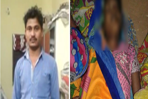 Two youths held in Banapur gangrape case