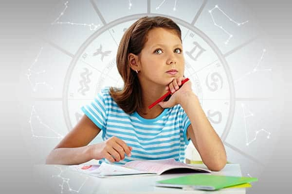 6 Vastu tips for kid's education and success one should know