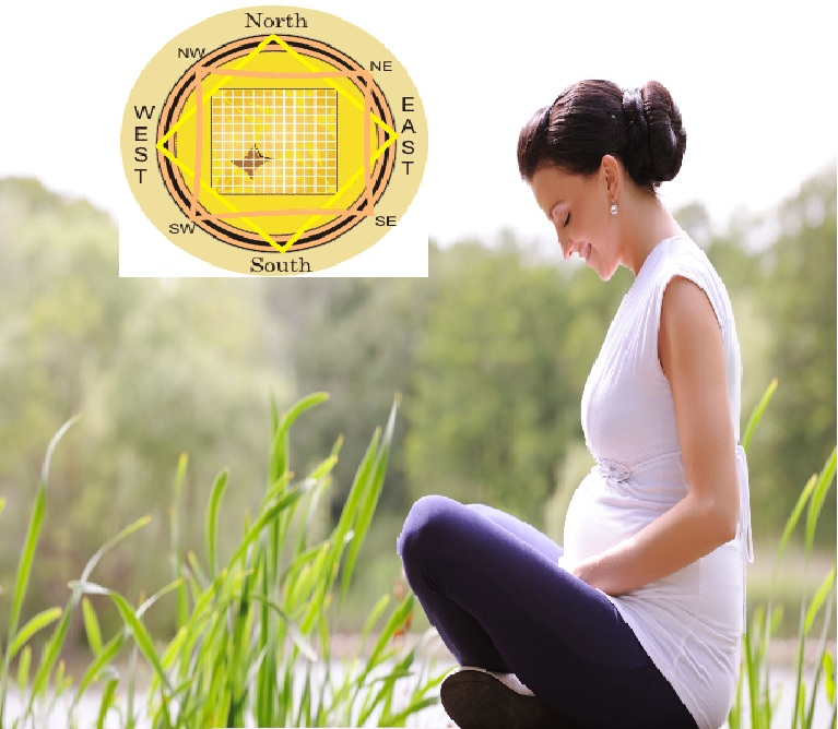 Vastu tips for every expecting woman should follow