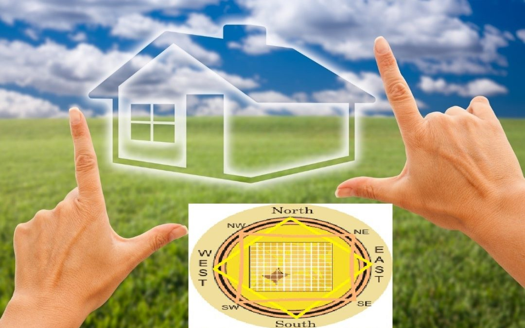 5 Vastu tips you should know for selection of Plot