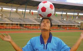 Odisha gears up to host Hero Indian Women's League 2020-21