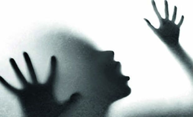 Dowry Killing: Woman asphyxiated by in-laws before sons eyes in Cuttack
