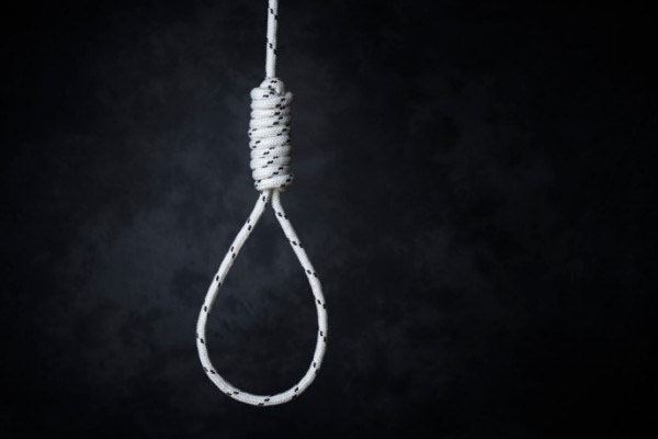 ITI girl student found hanging in Barbil