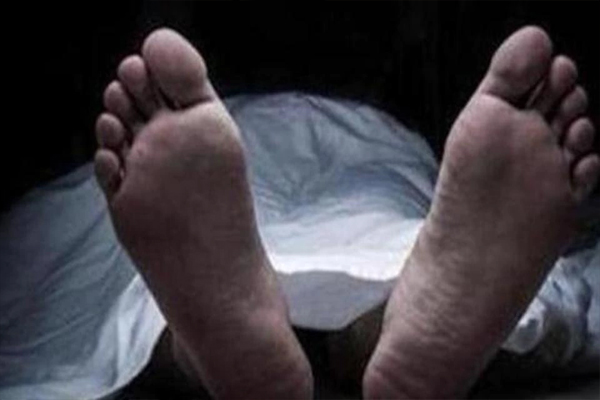 Pregnant woman, niece killed in road mishap