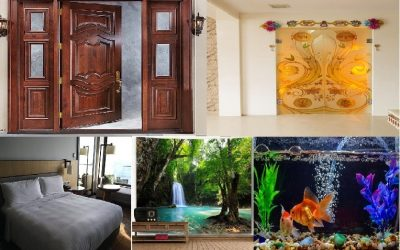 Bring good luck to your home with 5 Vastu Tips