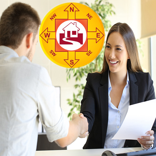 6 Vastu tips for Career what you must know