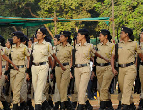 Odisha police to hold cancer detection camp for women cops on March 8