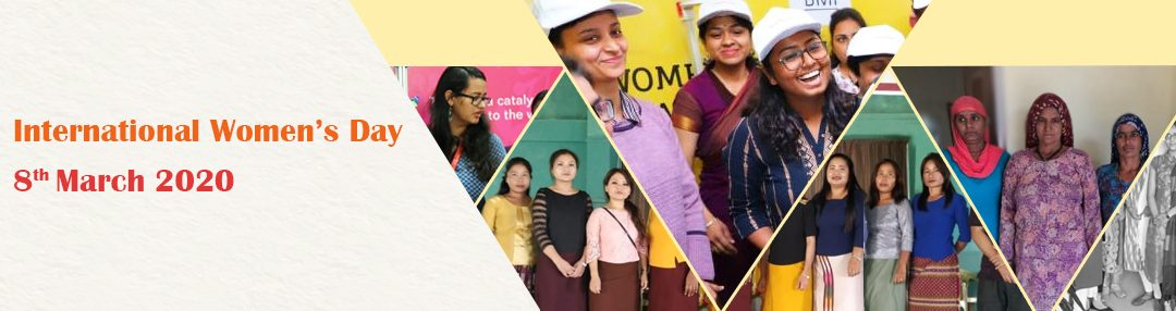 Schemes for welfare of women: All you need to know